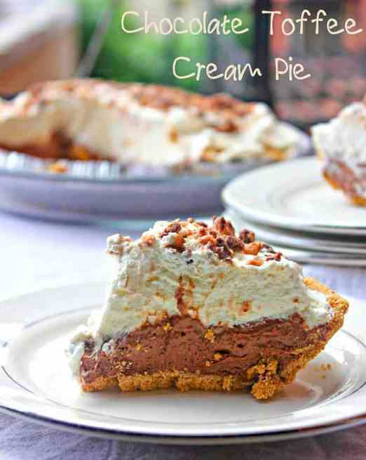 chocolate-toffee-cream-pie-1
