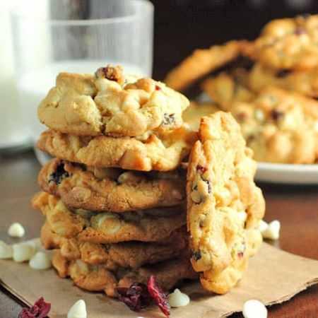 white-chocolate-cookie-3