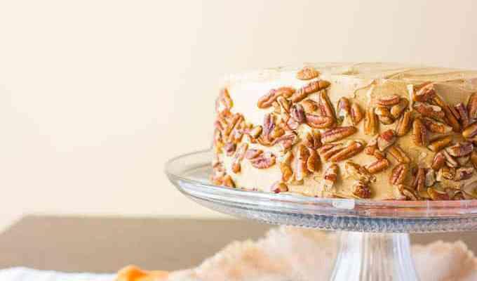 pumpkin-layer-cake-7