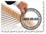 Роль інститутів післядипломної педагогічної освіти