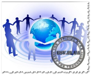 Віртуальна спільнота  «Я-Вчитель»