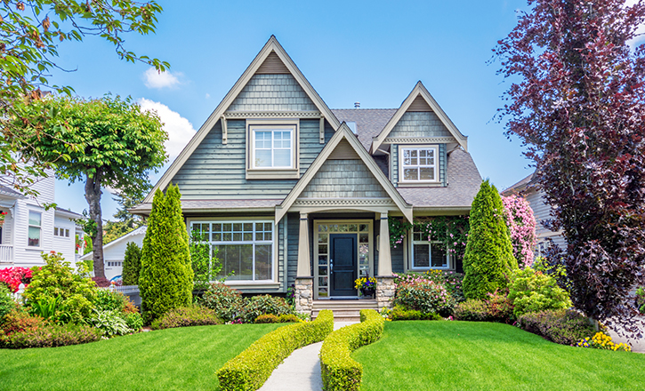 Buying a House Before Selling Yours   Macomb County and Lake Saint     3 Reasons to Buy a House Before Selling Yours