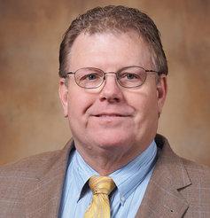 Steve Lauten