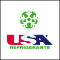 USA Refrigerants
