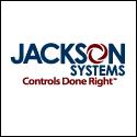 Jackson Systems