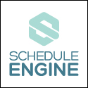 Schedule Engine