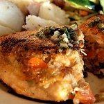 sf-salmon