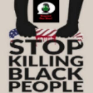Dudcast #17 – Stop Killing Black People!