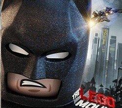 hr_The_LEGO_Movie_7