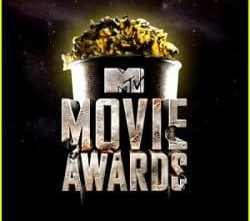 mtv-movie-awards-2014-nominations-announced