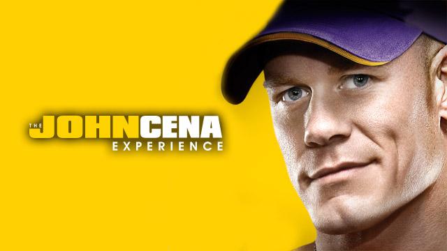 WWE-Presents-John-Cena