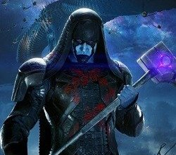 ronan-nebula-and-korath-star-in-new-guardians-of-the-galaxy-posters-165825-a-1405694975-470-75