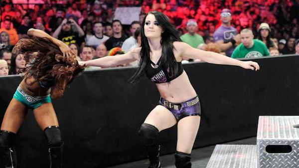 paige-alicia-fox-payback