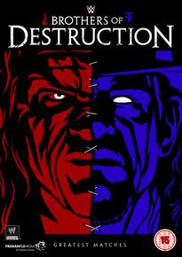BROTHERS_OF_DESTRUCTION_DVD_2D_2_png_290x290_q92