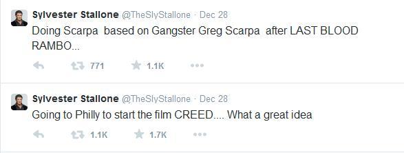 Stallone_Twitter