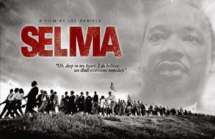 selma-2015-movie-theaters-poster-c2bb-picture-31