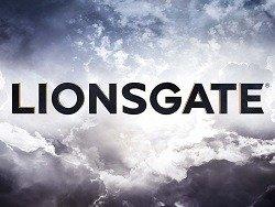Lionsgate-logo1-e1421856743219