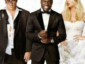 The+Wedding+Ringer+Film