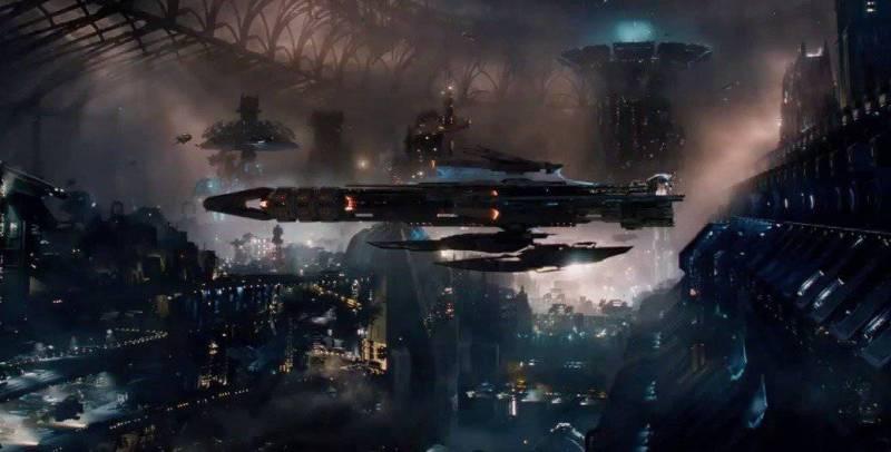 jupiter-ascending-review-a-generic-yet-entertaining-space-adventure-20928d00-82e7-4f65-a626-86b29e504133