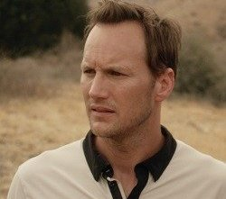 Interview-Patrick-Wilson-Talks-Lets-Kill-Wards-Wife-Exclusive