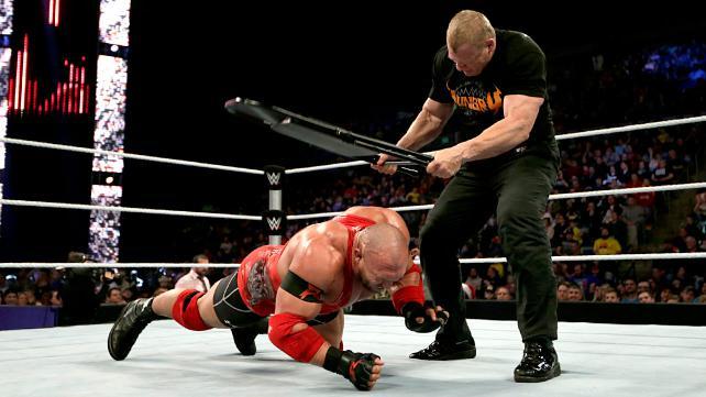 Kane-and-Ryback1