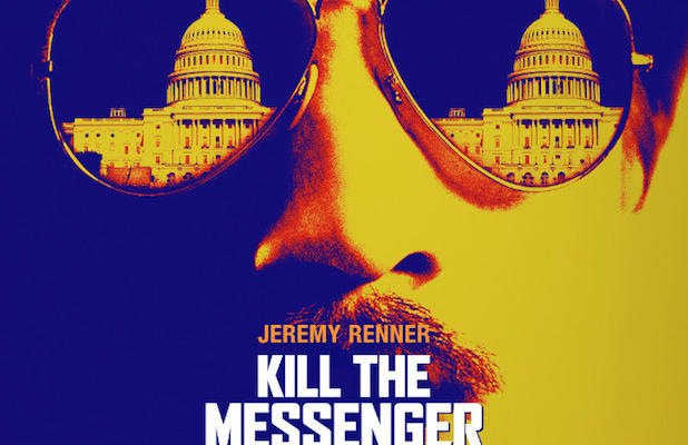 Kill-Messenger-618x400
