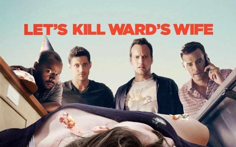 Let's+Kill+Ward's+Wife+Movie