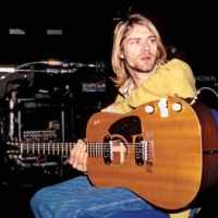 Cobain: Montage of Heck Review