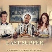 Last Supper Review