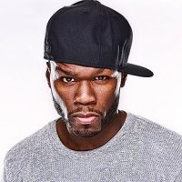 Confirmed: 50 Cent to cameo in Star Wars Ep.7