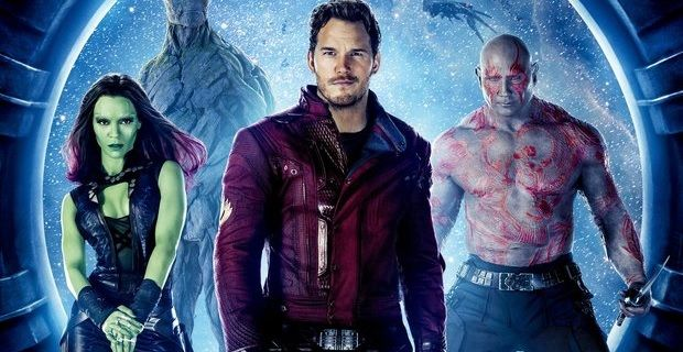 Guardians-of-the-Galaxy-deleted-scenes