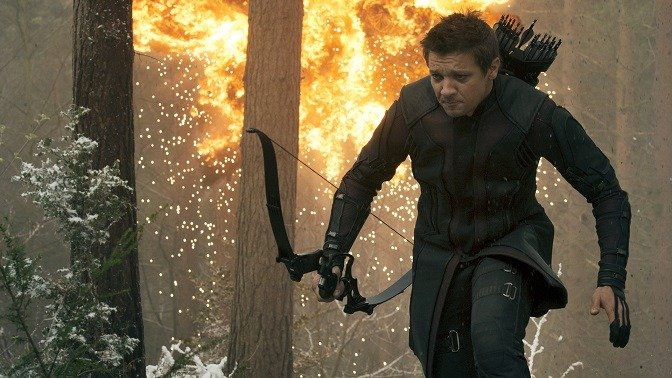 The-Avengers-Age-of-Ultron-Jeremy-Renner-Wallpapers