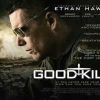 Good Kill Review