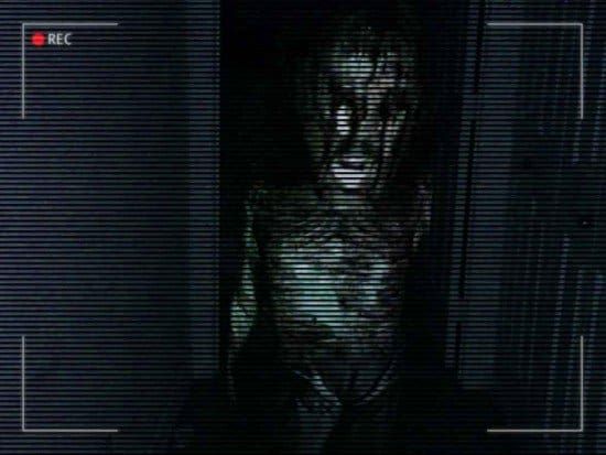 Night-Terrors-Augmented-Reality-Survival-Horror