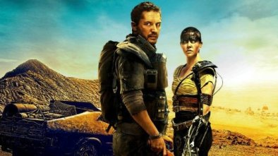 mad-max-fury-road-600x300