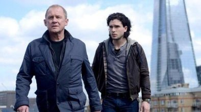 movies-spooks-the-greater-good