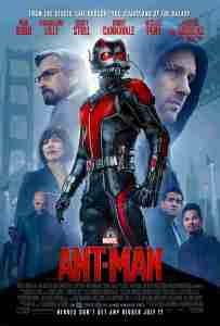 ant-man-poster-1