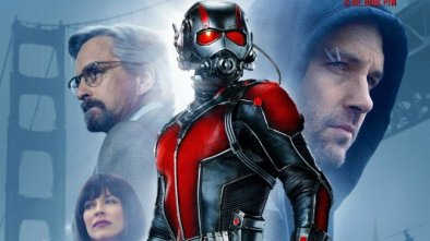 ant-man-poster2-1280jpg-a6e93e_1280w