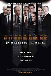 margin_call_movie_poster