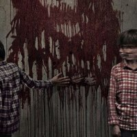 Sinister 2 - Review