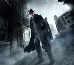 jekyll-and-hyde-itv-early-release-image.jpg.pagespeed.ce.YlXWLWpq29