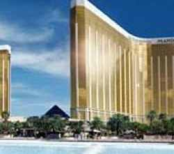mandalay-bay-resort-and-casino-10