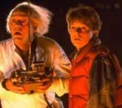 rewind-back-future-50