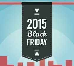 2015-black-friday-label_23-2147500501