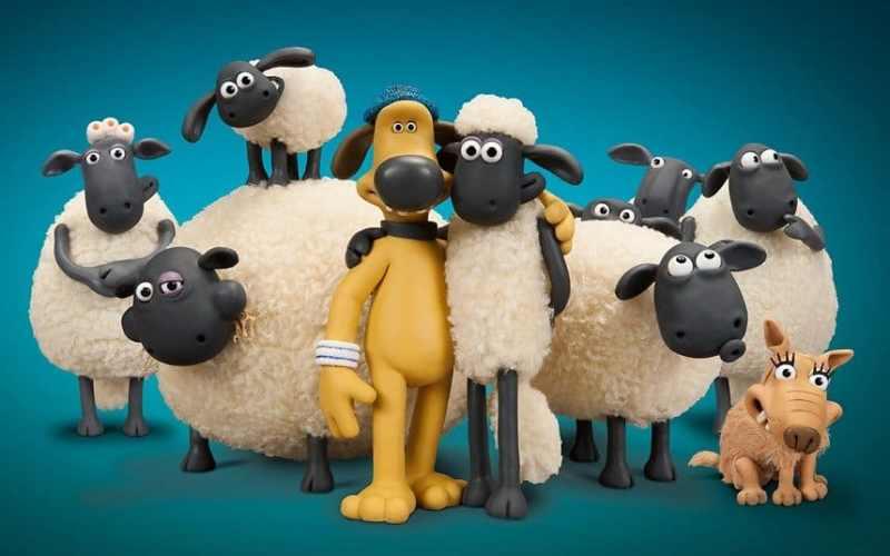 Shaun-Bitzer-Flock_3174895k
