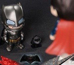 Batman-v-Superman-Cosbaby-Set-002
