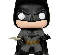 Batman-v-Superman-Funko-Pop-Vinyl-1