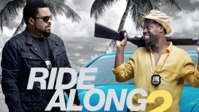 ice-cube-kevin-hart-ride-along-2-poster