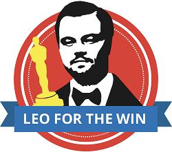 leo-badge