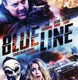 Blue Line Review